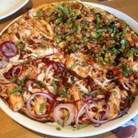 california pizza kitchen newport center 1151 newport center drive