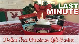 last minute gift baskets same dollar tree christmas gift baskets last minute gift ideas 2017