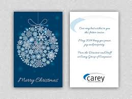 corporate christmas card designs learntoride co
