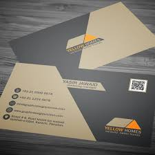 Realtor Business Card Template Free Real Estate Business Card Template Psd Freebies Graphic