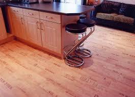 Laminate Flooring Sunderland Regency Carpets Commercial Flooring Carpets Wood Flooring Sunderland