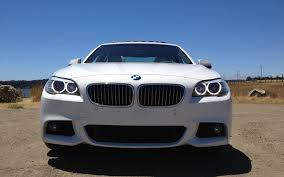 what is bmw stand for our cars 2012 bmw 528i does b stand for boring