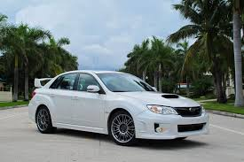 subaru evo modified 2014 subaru impreza wrx sti review top speed