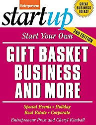 Gift Basket Business How To Start A Gift Basket Business From Home Mompreneur Advice