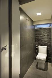 Interior Design Bathroom Ideas 127 Best Home Design Bathroom Images On Pinterest Bathroom
