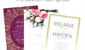 wedding invitations printable printable wedding invitation templates free wedding printable