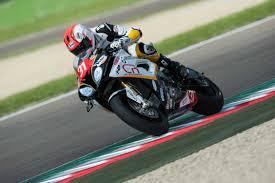 ferrari motorcycle imola ita stk1000 30h april 2016 bmw dmr racing team rider