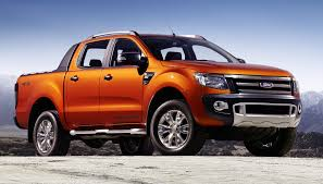 ford suv truck the top 5 sweetest trucks and suvs not sold in america