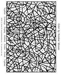 Printable Coloring Pages And Activities Printable Coloring Pages And Puzzles Many Interesting Cliparts by Printable Coloring Pages And Activities