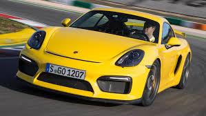 porsche cayman review 2015 porsche cayman gt4 2015 review carsguide