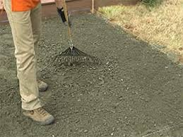 Patio Paver Installation Instructions by Patio 4 Patio Pavers Home Depot What Should The Ratio Of