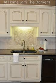 Paint Kitchen Cabinets - Painting kitchen cabinets chalkboard paint