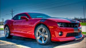 ground effects for 2010 camaro custom camaro ss shows uniqueness with painted ground effects