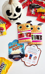 Great Halloween Gifts by 167 Best Halloween Decor U0026 Ideas Images On Pinterest
