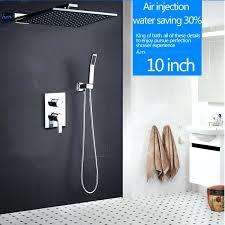 Bathroom Shower Systems Shower Systems Shower Heads Shower