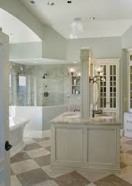 back to back sinks love the back to back vanities for the home pinterest vanities