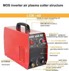hand tools electric power tools mos dc inverter tig welder igbt