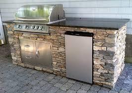 outdoor kitchen island plans outdoor kitchen island ideas the clayton design easy outdoor