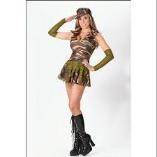 Army Halloween Costumes Cheap Army Man Halloween Costume Army Man Halloween Costume