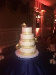 436 best beautiful wedding cakes images on pinterest beautiful