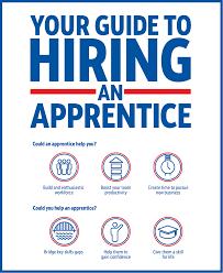 apprentice guide screwfix website