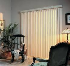 Cheap Wood Blinds Sale 17 Best Blinds Sale Images On Pinterest
