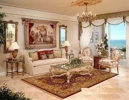 classic livingroom 100 living room design ideas living rooms george