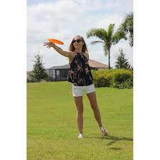 yolo sports 207102 six games in one backyard fun set great