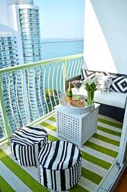 Small Space Patio Furniture Sets Patio Ideas Small Square Patio Table Covers Small Patio