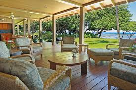 lanais puako beach rentals home of the hula moon big island