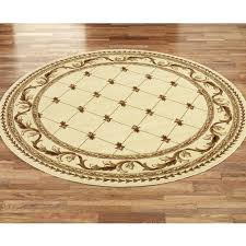 cool round sisal rug u2013 classof co
