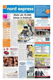 Jugendfeuerwehr Steinbergkirche Bilder U0026 Berichte Nord Express Westen By Nordexpress Online De Issuu