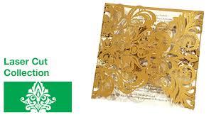 asian wedding invitations bespoke wedding card inviations asian wedding cards
