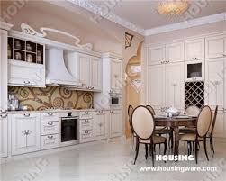 Kitchen Cabinets Deals Cheap Quality Kitchen Cabinets Find Quality Kitchen Cabinets