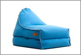 Folding Bed Chair Unique Foam Chair Bed Double Guest Z Folding Mattress Throughout