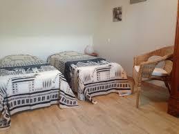 chambres d h es concarneau chambres d hôtes ti nevez corniche de penhador chambres