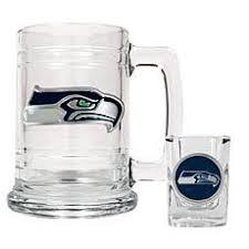 Seattle Seahawks Toaster Football Fan Shop Seattle Seahawks Hsn