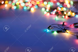 Colored Christmas Lights by Light Colored Images U0026 Stock Pictures Royalty Free Light Colored
