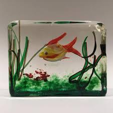 178 best murano glass images on fish murano glass