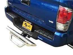 nissan rogue rear bumper protector 38