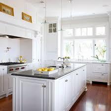 white kitchen design ideas 42 kitchen ideas white cupboard decorating with white kitchen