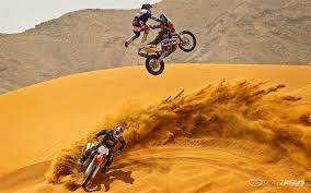 motocross bike wallpaper ktm wallpaper dirt bike wallpapersafari