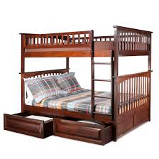 Bunk Beds Store Toronto Kids Bunk Beds Double Twin Beds Bunk - Double double bunk bed