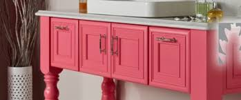 Norcraft Kitchen Cabinets Designer Cabinets Online Buy Cabinets Online Kraftmaid Norcraft
