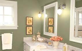 bathroom colors for small bathrooms bright bathroom colors sisleyroche com
