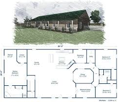 home house plans steel home kit prices low pricing on metal houses green homes