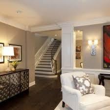 hardwood living room furniture foter