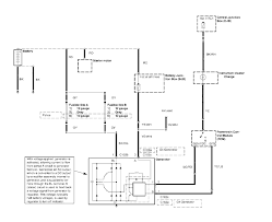 ford crown victoria alternator wiring diagrams lovely diagram