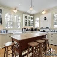 vintage kitchen cabinets u2013 decor ideas and photos maryland