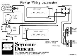 schematics the goodies fender s jazzmaster jaguar brilliant wiring